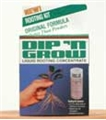 Dip & Growth- rooting hormone with Fungicide- 2oz