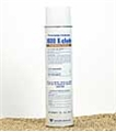 1600 X-clude- Formula 2  - Microencapsulated Natural Pyrethrum  20oz can spray