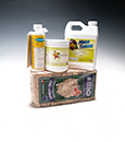Essential Optimum Orchid Care Kit