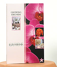 Growing Orchids- Great for Hobby Growers